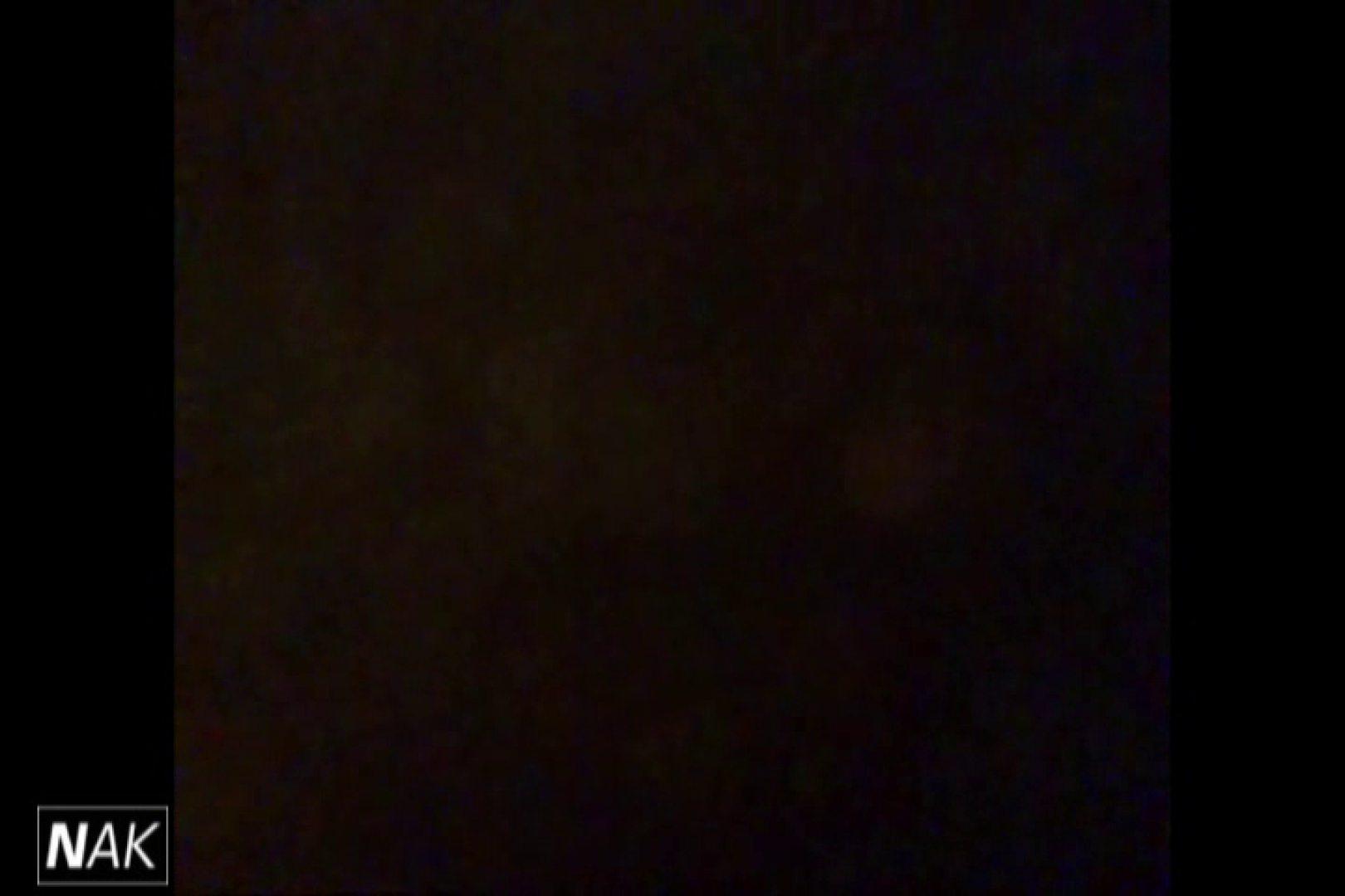 せん八さんの厠観察日記!2点監視カメラ 高画質5000K vol.13 厠 覗きおまんこ画像 97連発 68