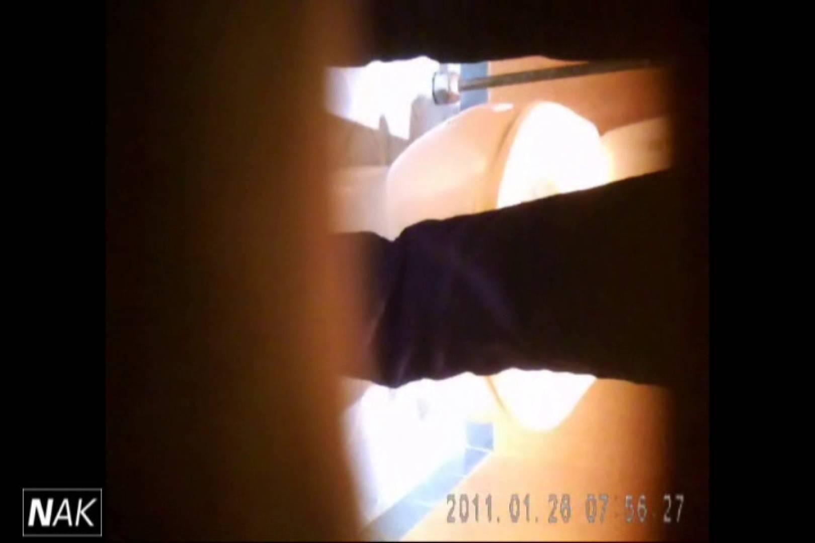 せん八さんの厠観察日記!2点監視カメラ 高画質5000K vol.13 黄金水 覗きワレメ動画紹介 97連発 69