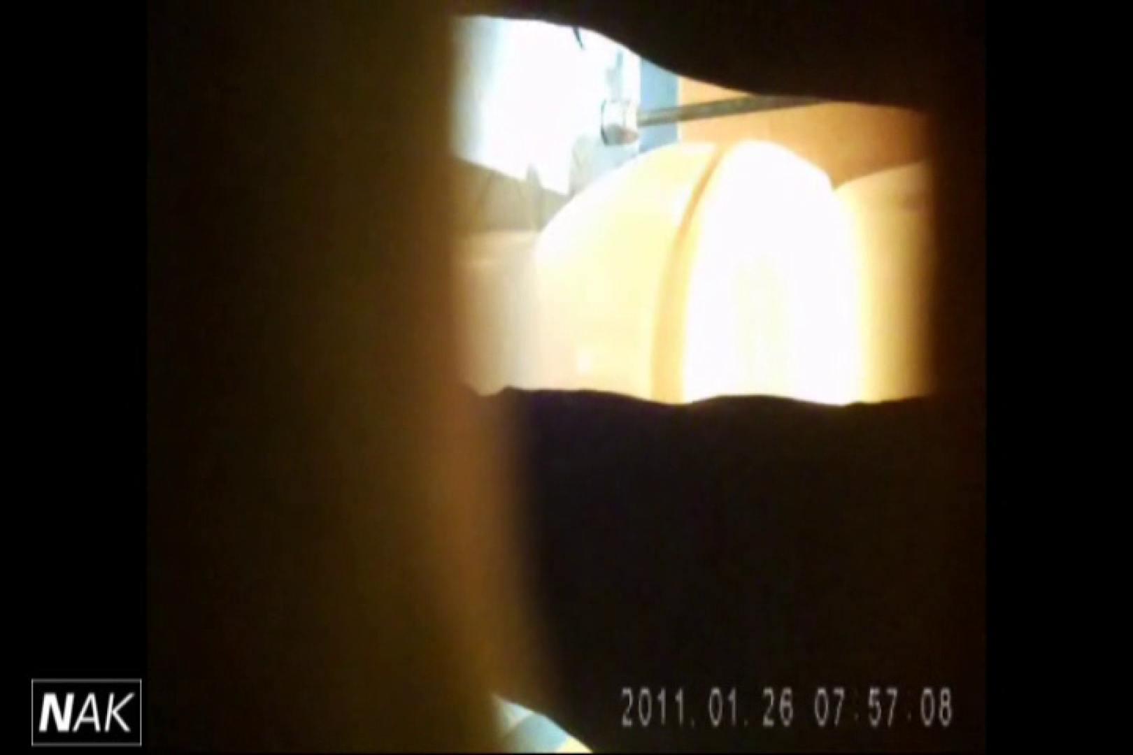 せん八さんの厠観察日記!2点監視カメラ 高画質5000K vol.13 OL女体 ワレメ動画紹介 97連発 72