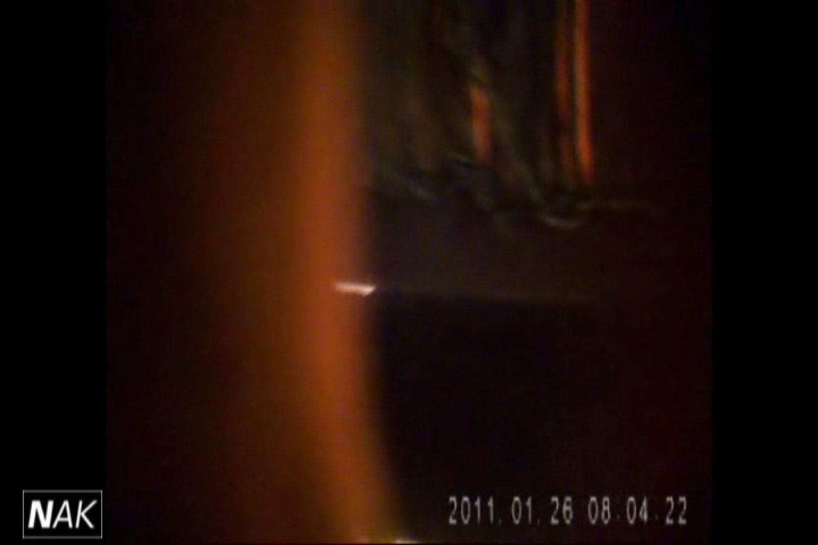 せん八さんの厠観察日記!2点監視カメラ 高画質5000K vol.13 お姉さん | 高画質  97連発 81