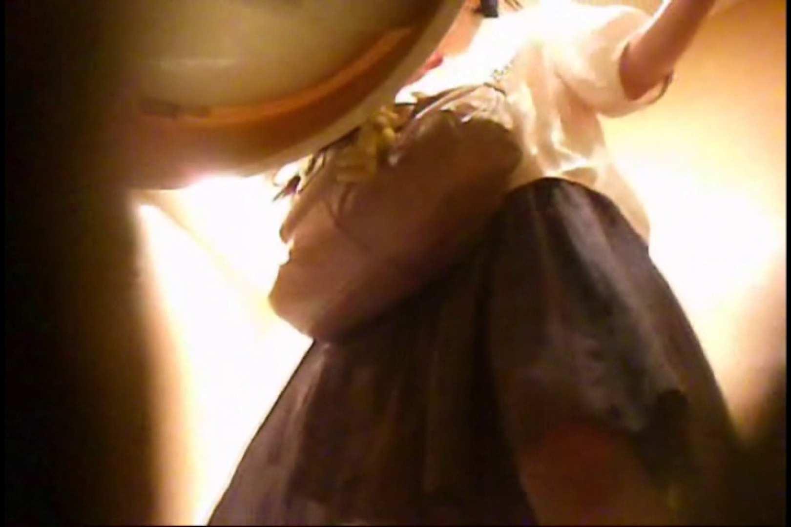 潜入!!女子化粧室盗撮~絶対見られたくない時間~vo,128 女体盗撮  87連発 16
