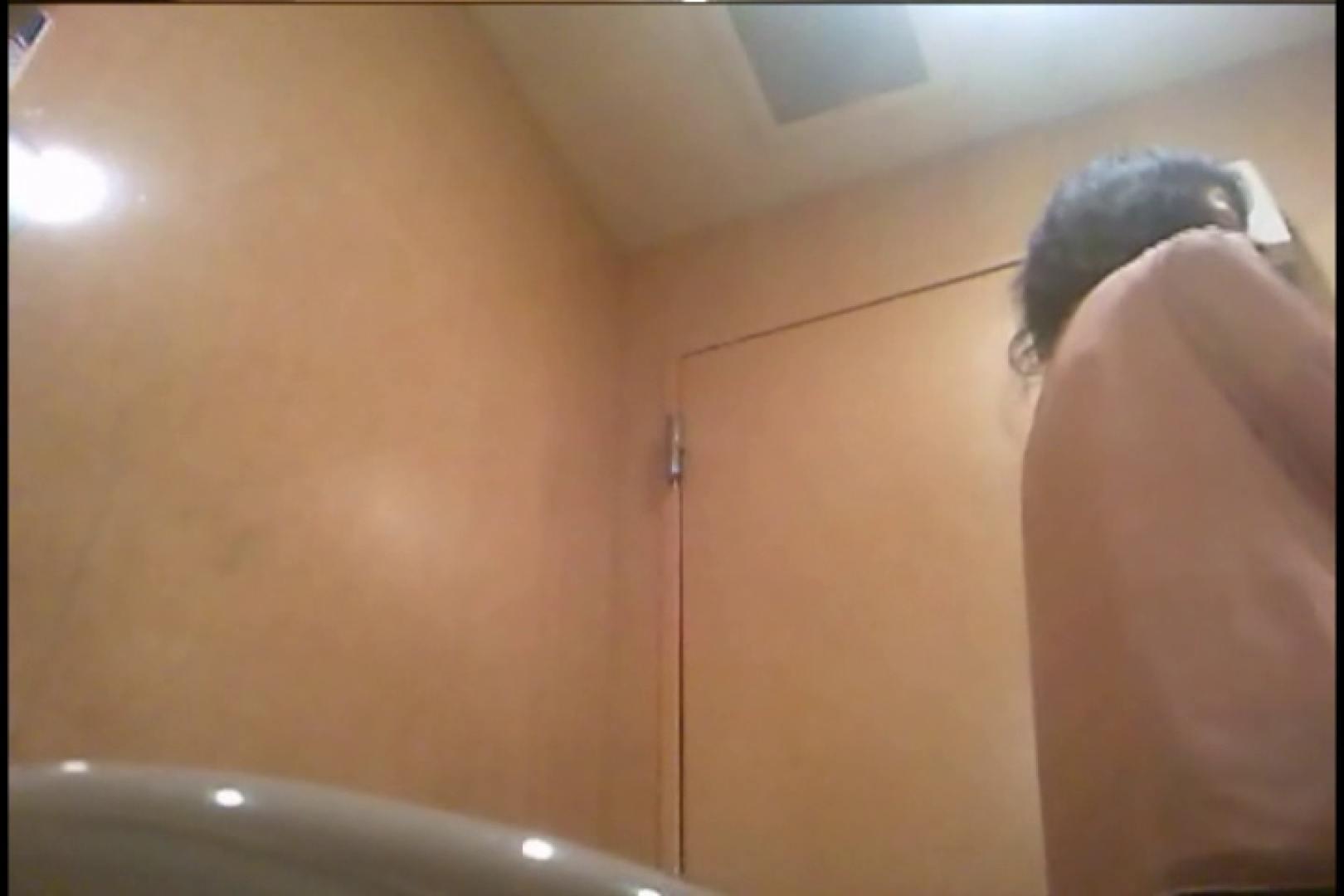 潜入!!女子化粧室盗撮~絶対見られたくない時間~vo,128 潜入 隠し撮りセックス画像 87連発 50