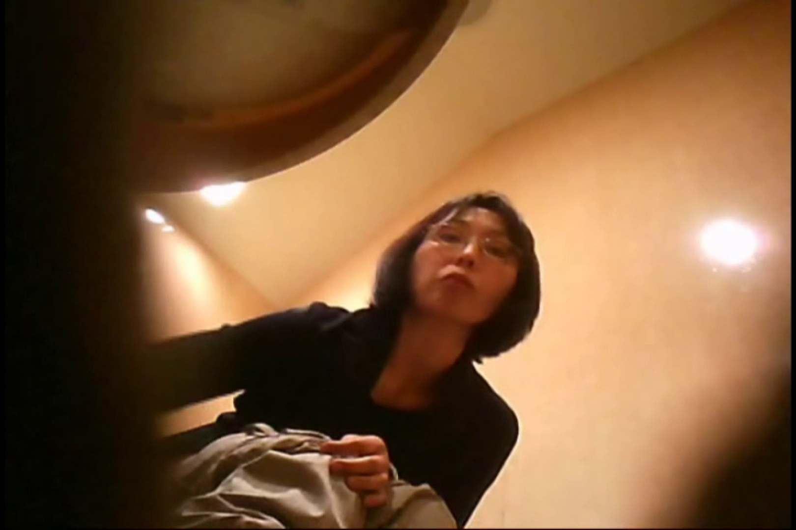 潜入!!女子化粧室盗撮~絶対見られたくない時間~vo,128 潜入 隠し撮りセックス画像 87連発 54