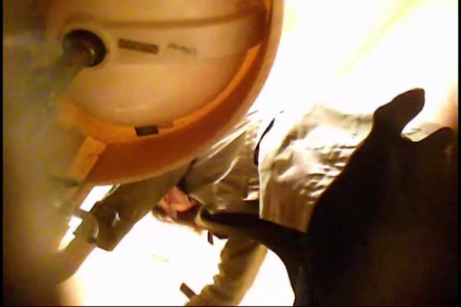 潜入!!女子化粧室盗撮~絶対見られたくない時間~vo,14 パンツ 覗きスケベ動画紹介 109連発 9