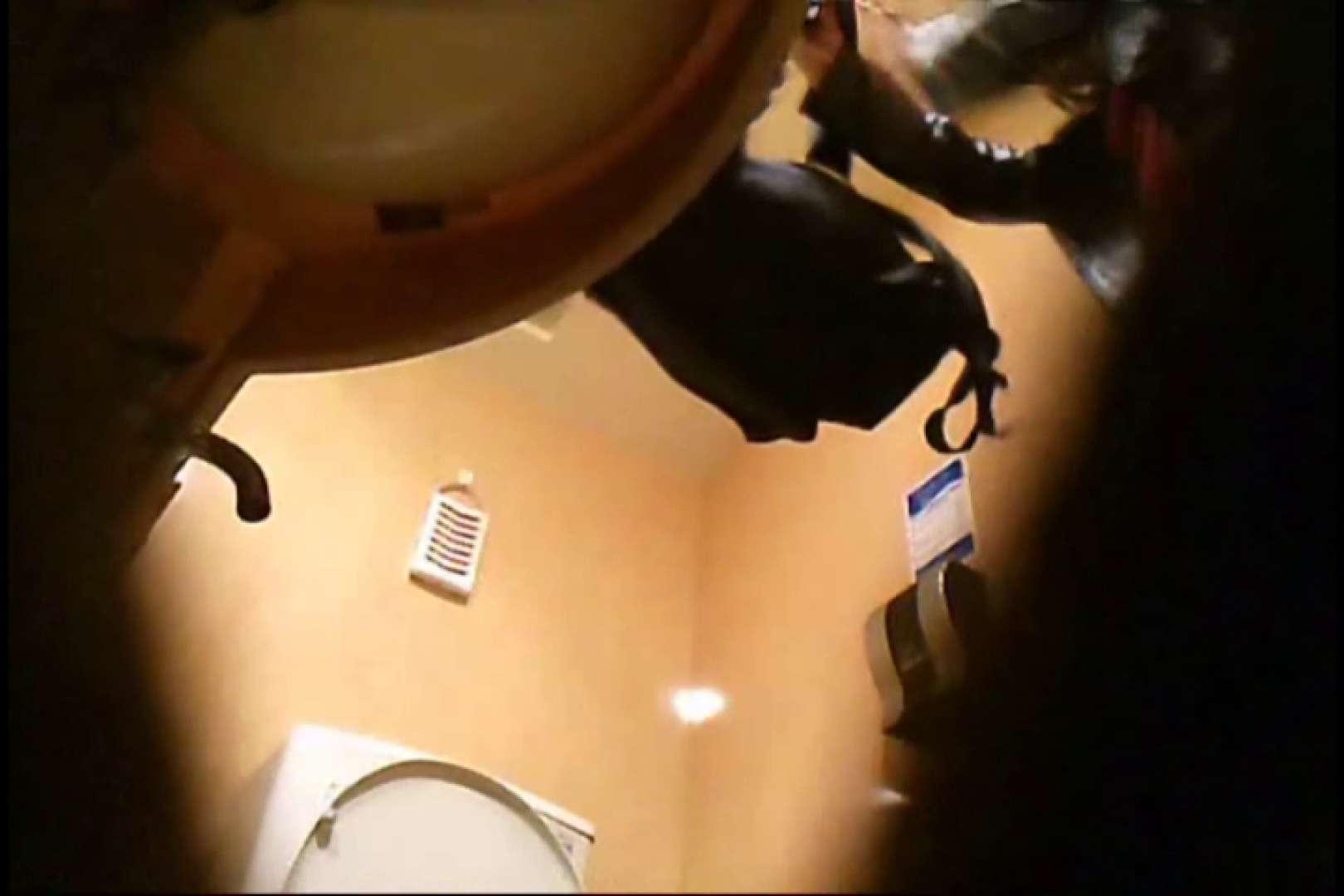 潜入!!女子化粧室盗撮~絶対見られたくない時間~vo,14 チラ 盗撮オメコ無修正動画無料 109連発 58