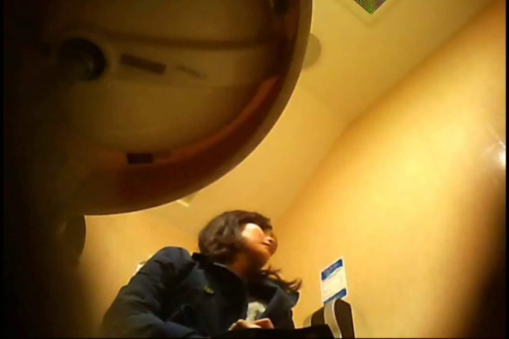 潜入!!女子化粧室盗撮~絶対見られたくない時間~vo,16 潜入 | 女体盗撮  92連発 1