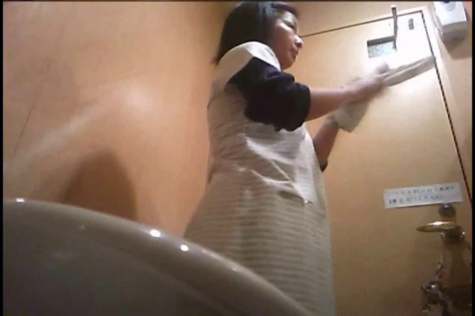 潜入!!女子化粧室盗撮~絶対見られたくない時間~vo,16 潜入 | 女体盗撮  92連発 19
