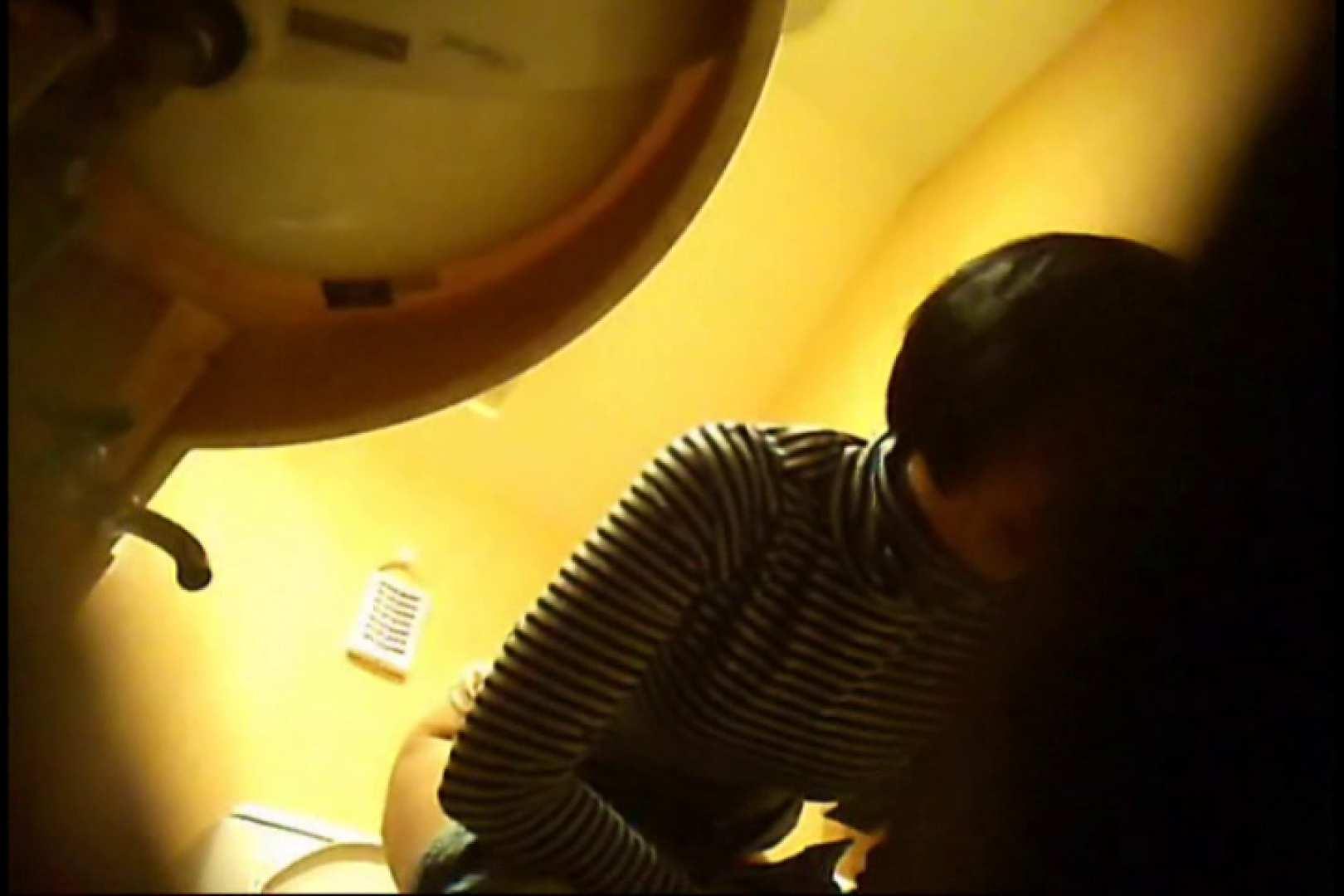 潜入!!女子化粧室盗撮~絶対見られたくない時間~vo,16 潜入 | 女体盗撮  92連発 61