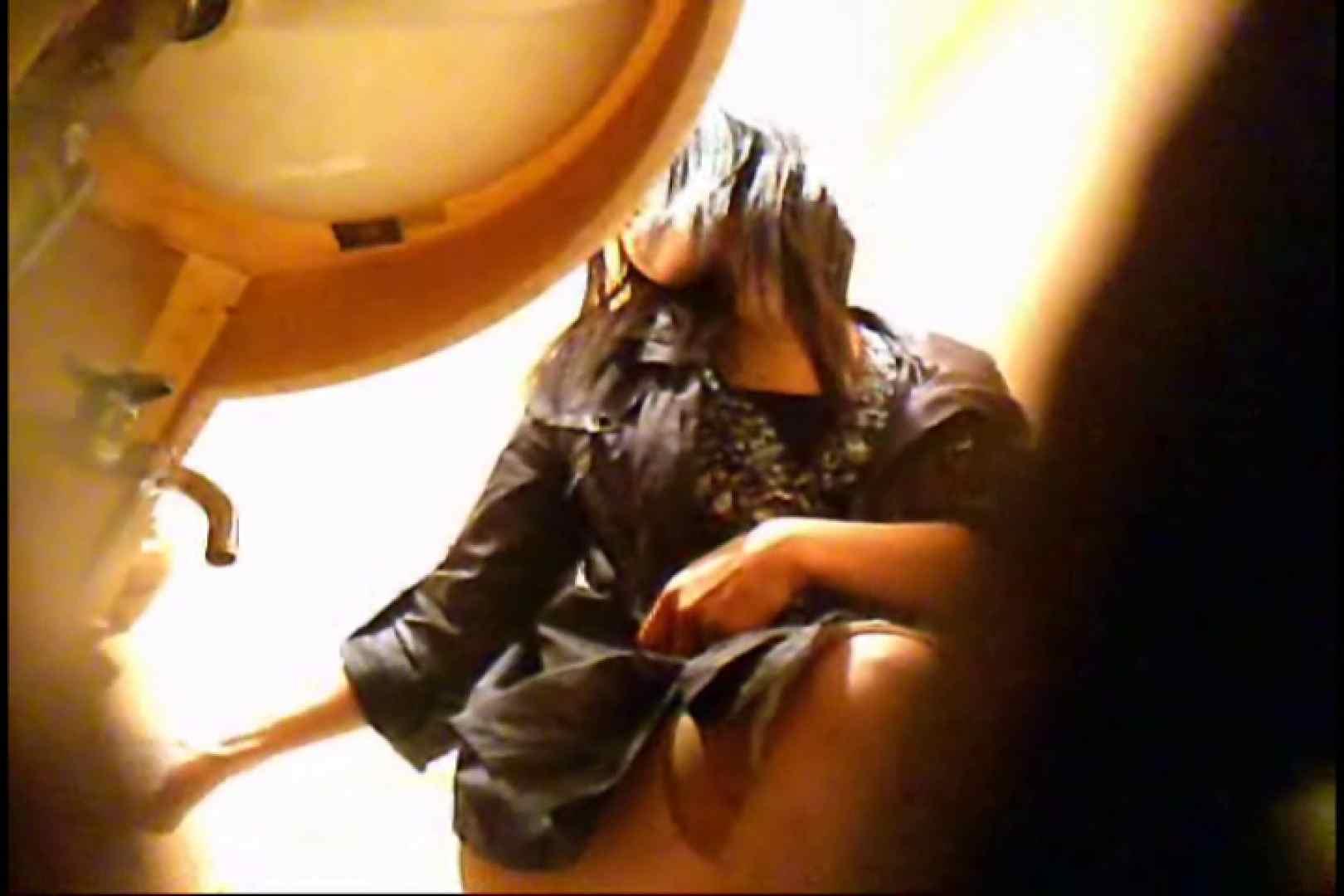 潜入!!女子化粧室盗撮~絶対見られたくない時間~vo,19 巨乳 盗撮動画紹介 62連発 23