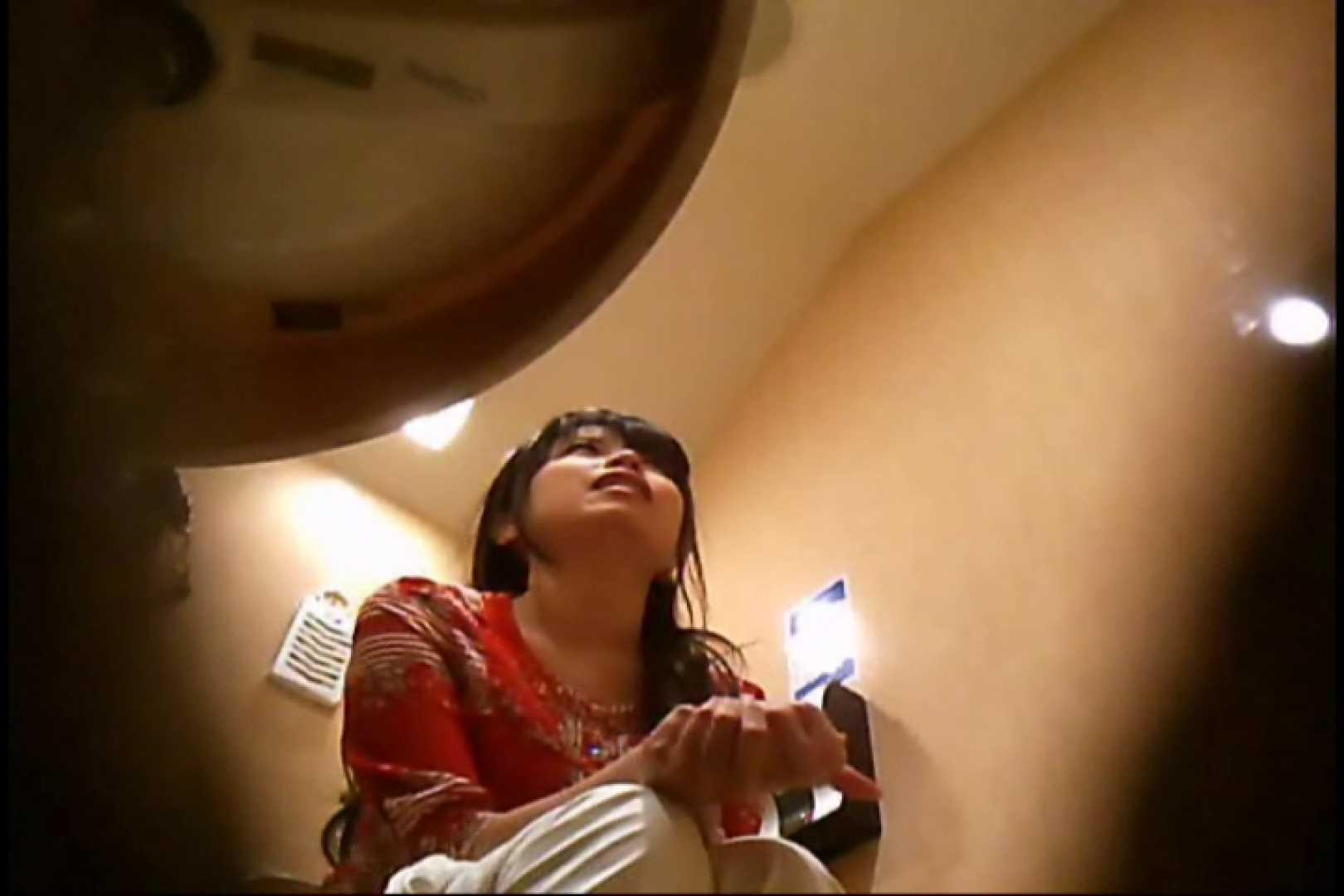 潜入!!女子化粧室盗撮~絶対見られたくない時間~vo,30 チラ 覗きワレメ動画紹介 102連発 78