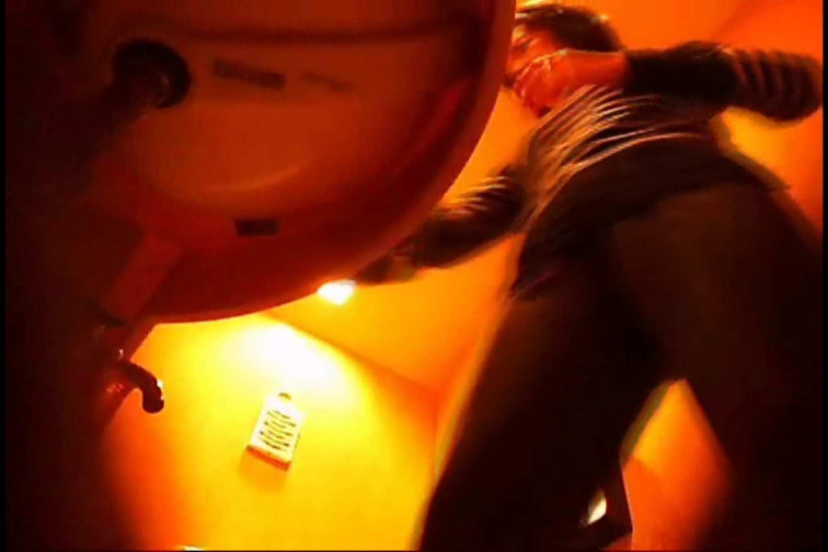 潜入!!女子化粧室盗撮~絶対見られたくない時間~vo,30 お姉さん AV無料動画キャプチャ 102連発 94