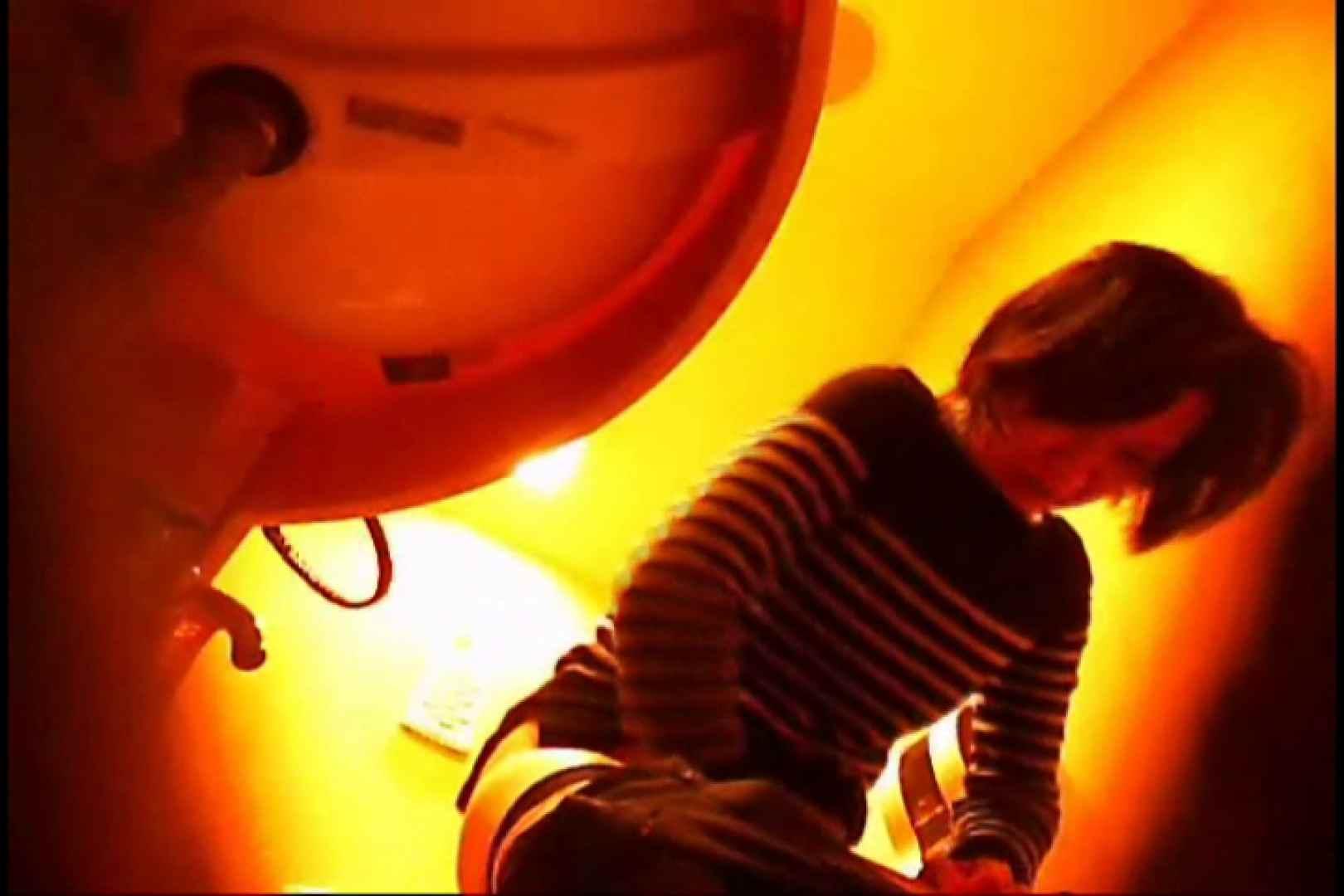 潜入!!女子化粧室盗撮~絶対見られたくない時間~vo,30 お姉さん AV無料動画キャプチャ 102連発 99