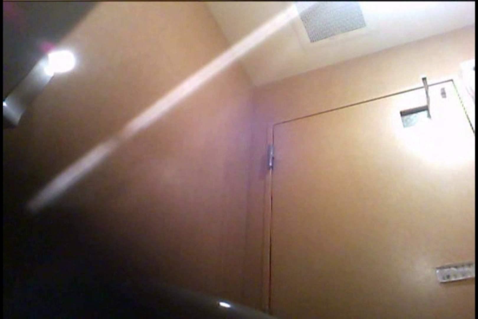 潜入!!女子化粧室盗撮~絶対見られたくない時間~vo,45 パンツ のぞきおめこ無修正画像 61連発 34