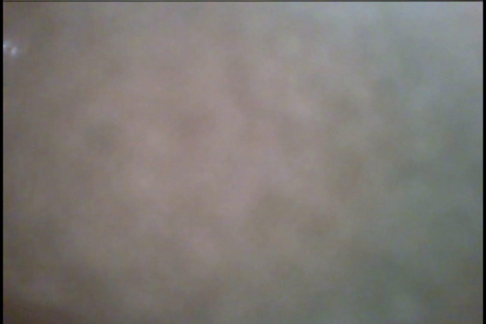 潜入!!女子化粧室盗撮~絶対見られたくない時間~vo,50 女体盗撮 覗きおまんこ画像 45連発 2