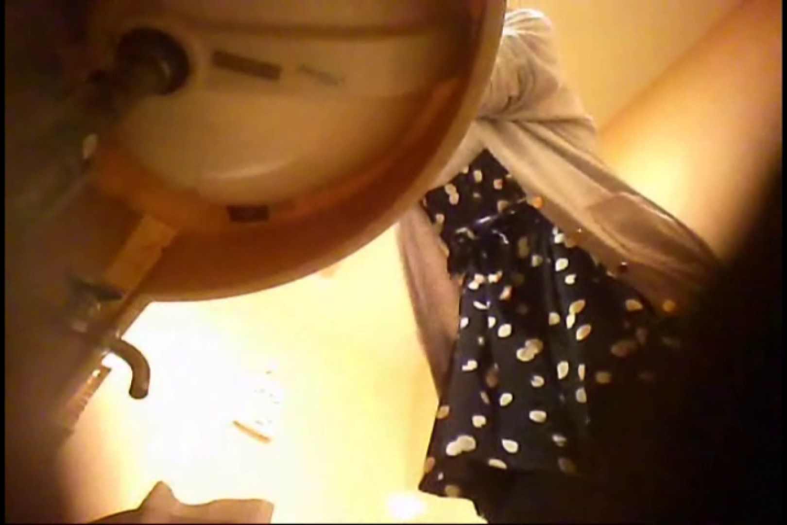 潜入!!女子化粧室盗撮~絶対見られたくない時間~vo,67 女体盗撮 盗撮おめこ無修正動画無料 103連発 27