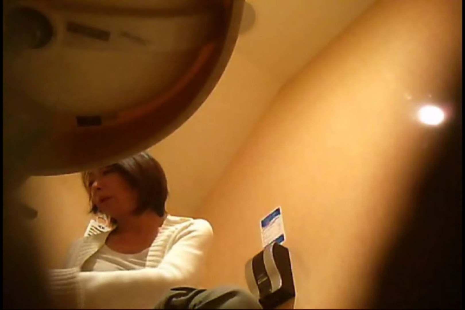 潜入!!女子化粧室盗撮~絶対見られたくない時間~vo,67 お姉さん おめこ無修正動画無料 103連発 84
