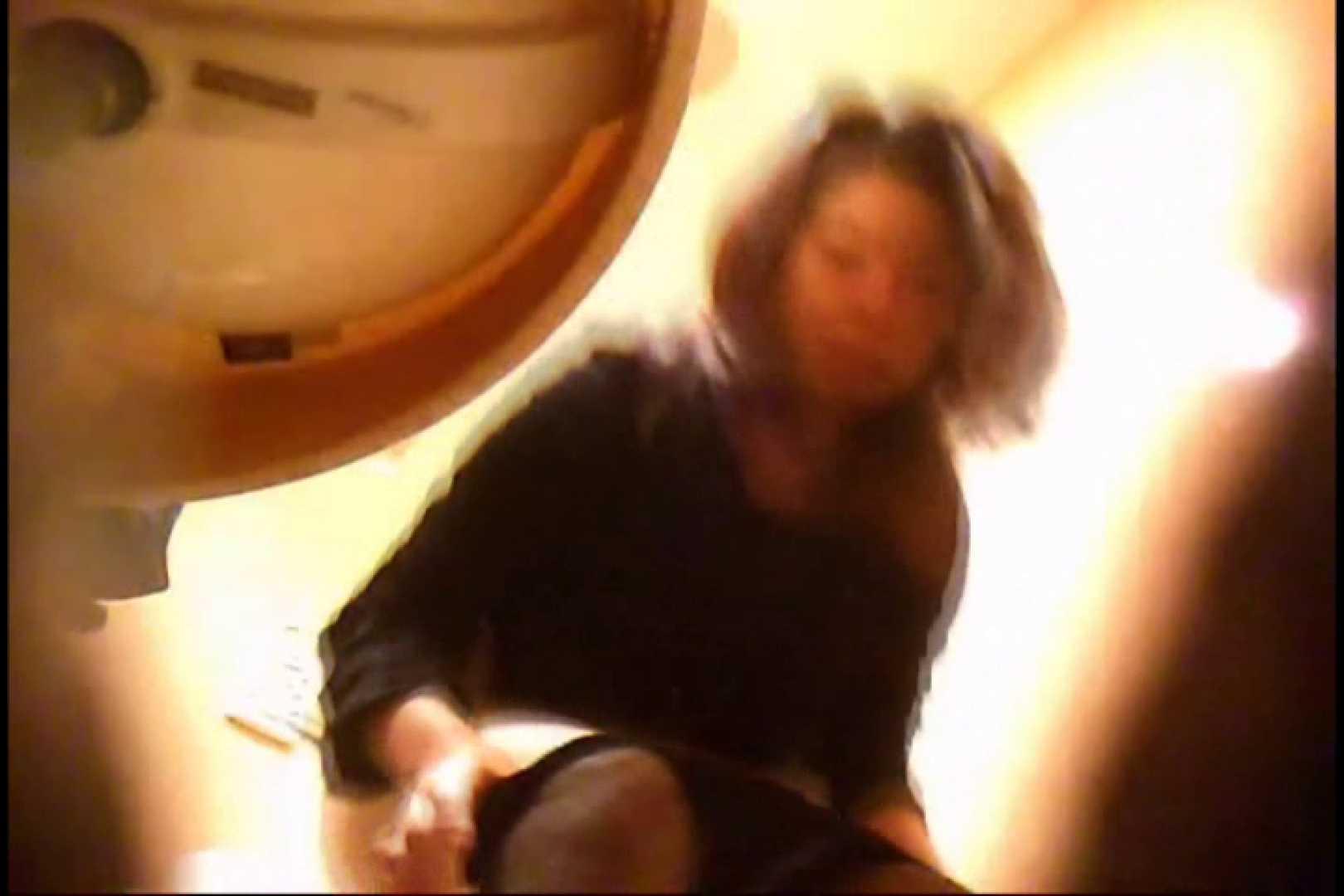 潜入!!女子化粧室盗撮~絶対見られたくない時間~vo,67 お尻 | 細身  103連発 101
