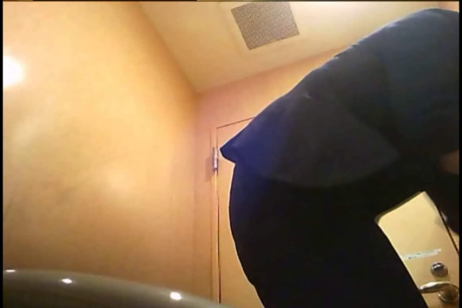 潜入!!女子化粧室盗撮~絶対見られたくない時間~vo,87 パンツ 覗きスケベ動画紹介 96連発 38