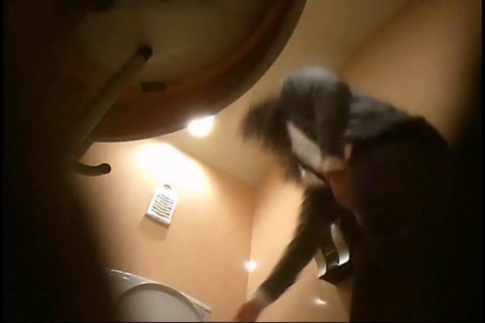 潜入!!女子化粧室盗撮~絶対見られたくない時間~vo,87 パンツ 覗きスケベ動画紹介 96連発 68