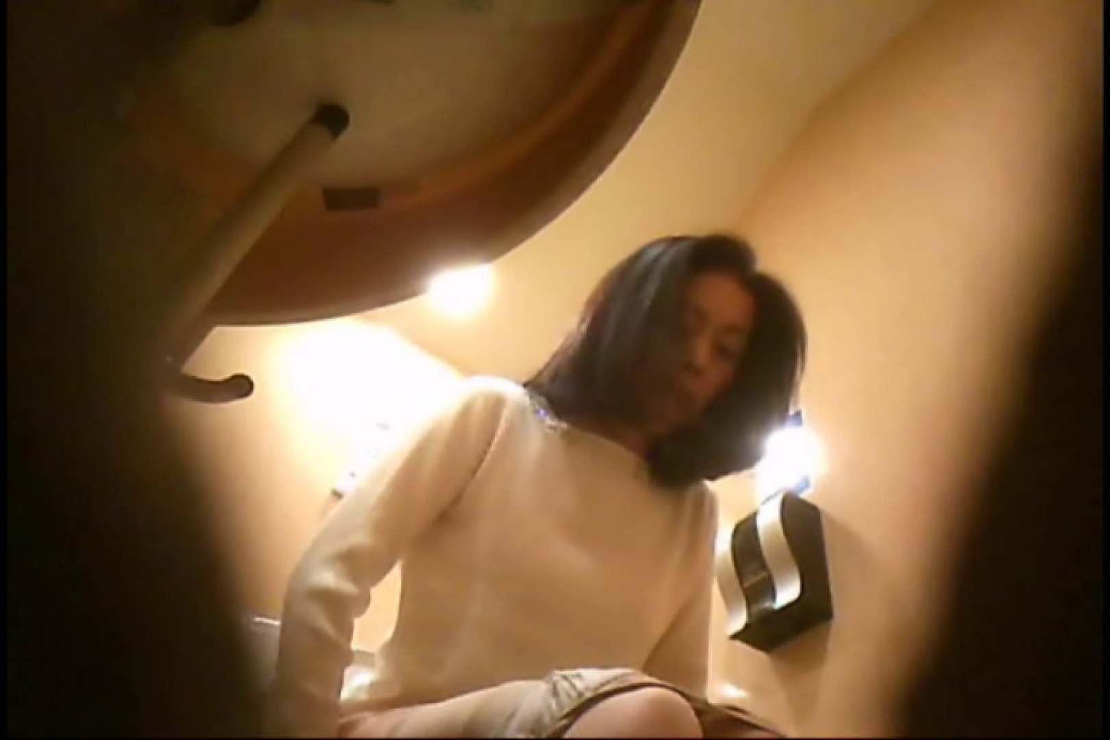 潜入!!女子化粧室盗撮~絶対見られたくない時間~vo,87 お尻 AV無料動画キャプチャ 96連発 89