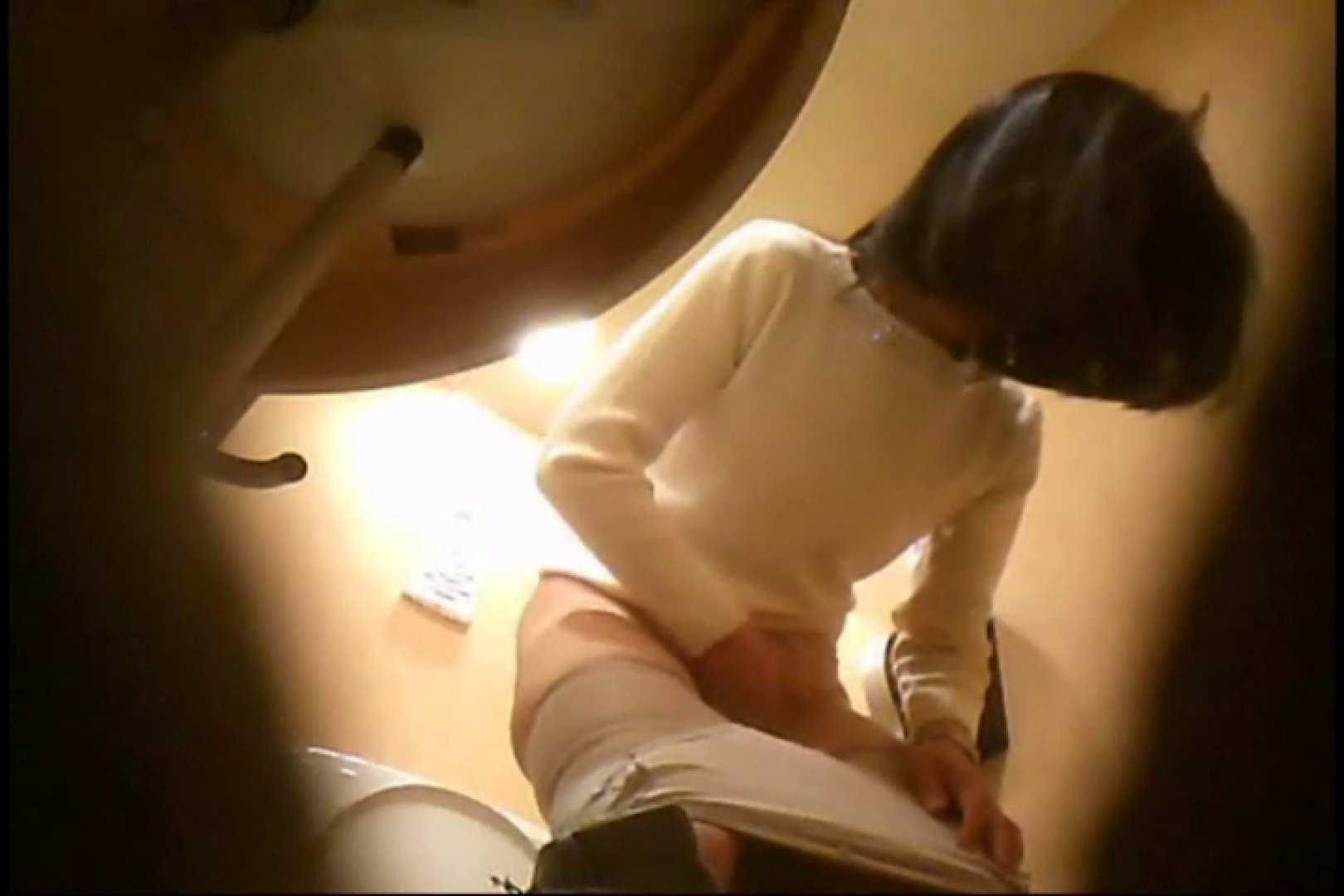 潜入!!女子化粧室盗撮~絶対見られたくない時間~vo,87 潜入 盗み撮りSEX無修正画像 96連発 92
