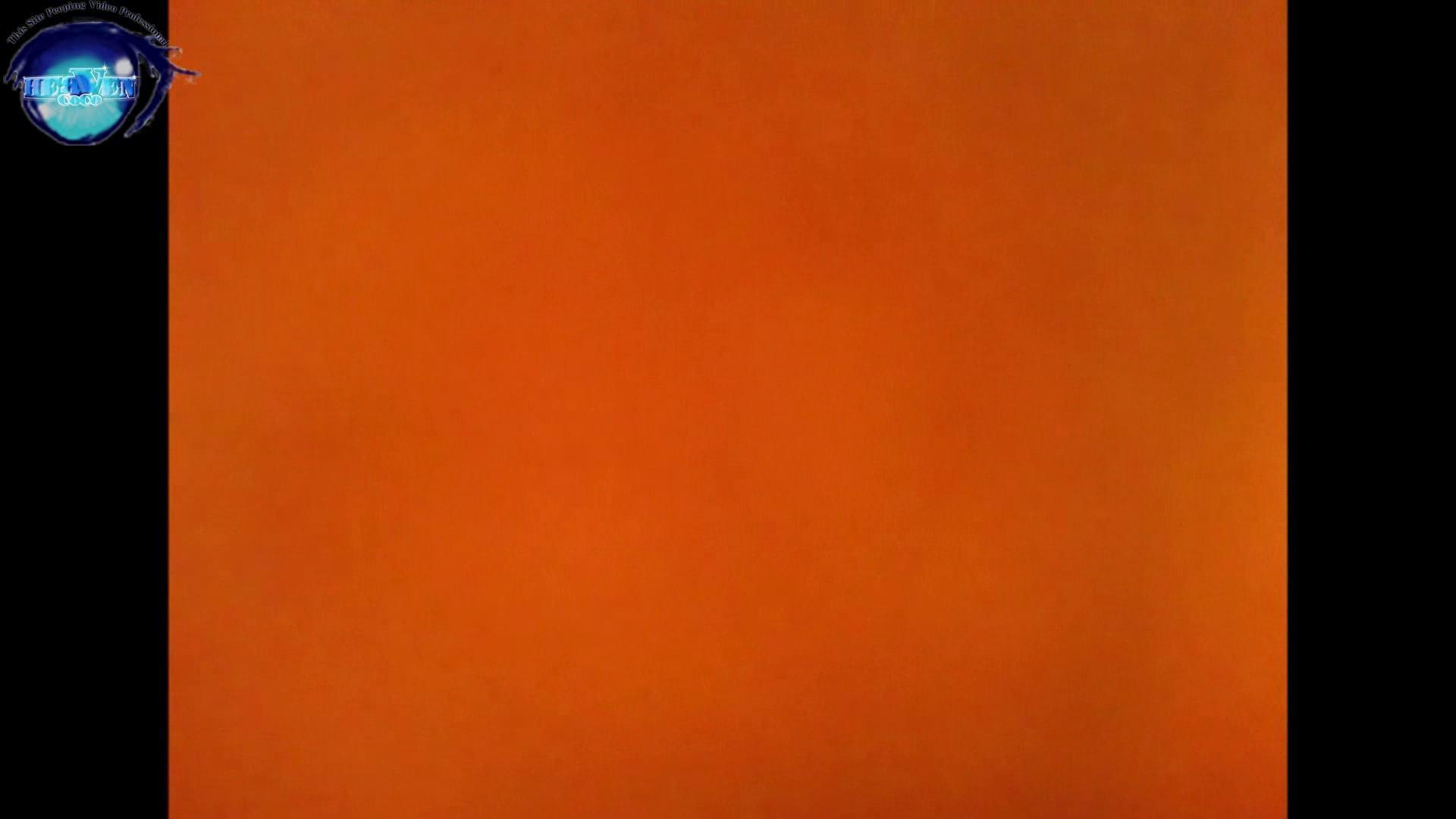 突撃!女子化粧室の真実vol.14 前編 チラ のぞき濡れ場動画紹介 95連発 33
