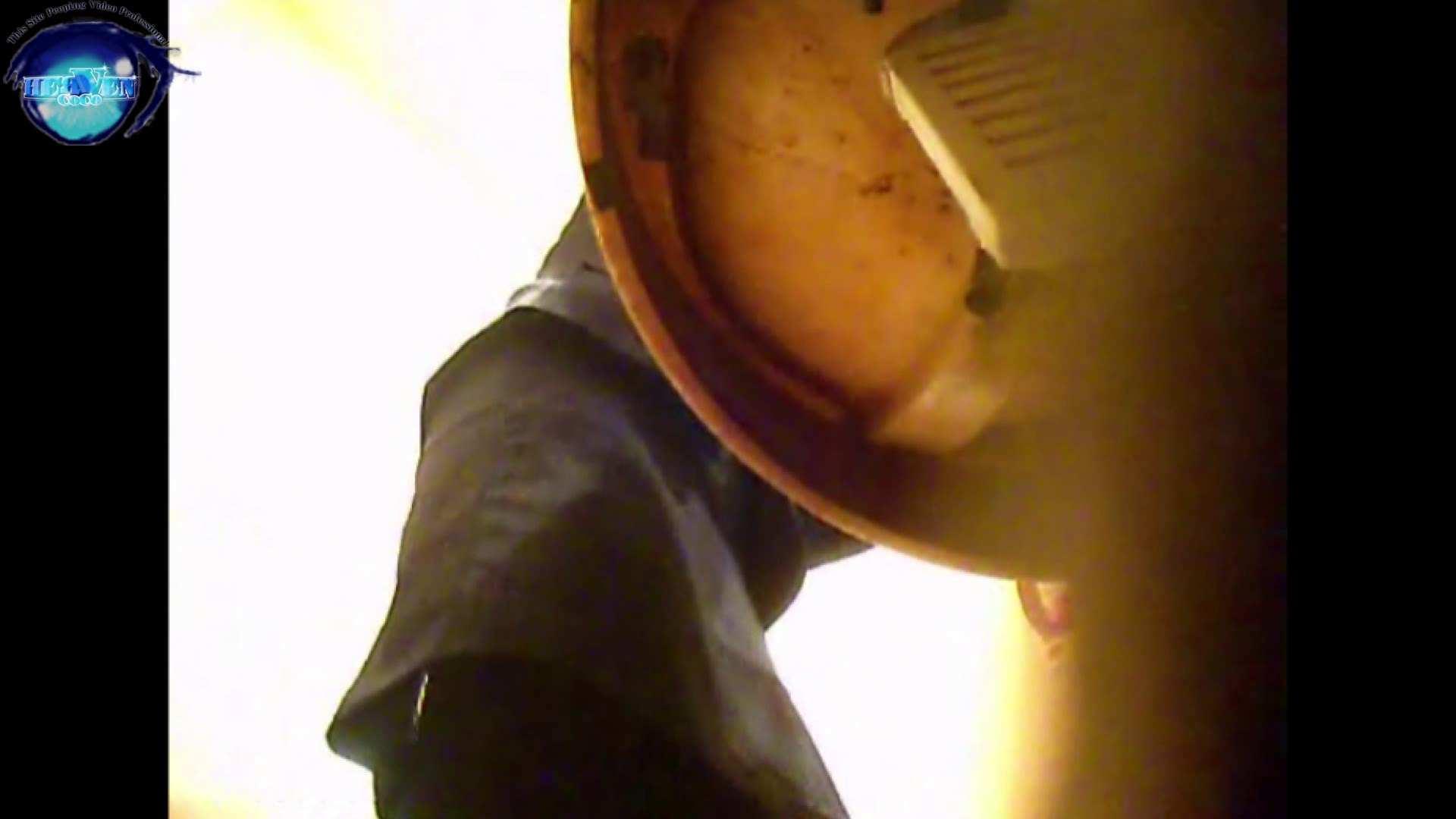 突撃!女子化粧室の真実vol.14 前編 チラ のぞき濡れ場動画紹介 95連発 68