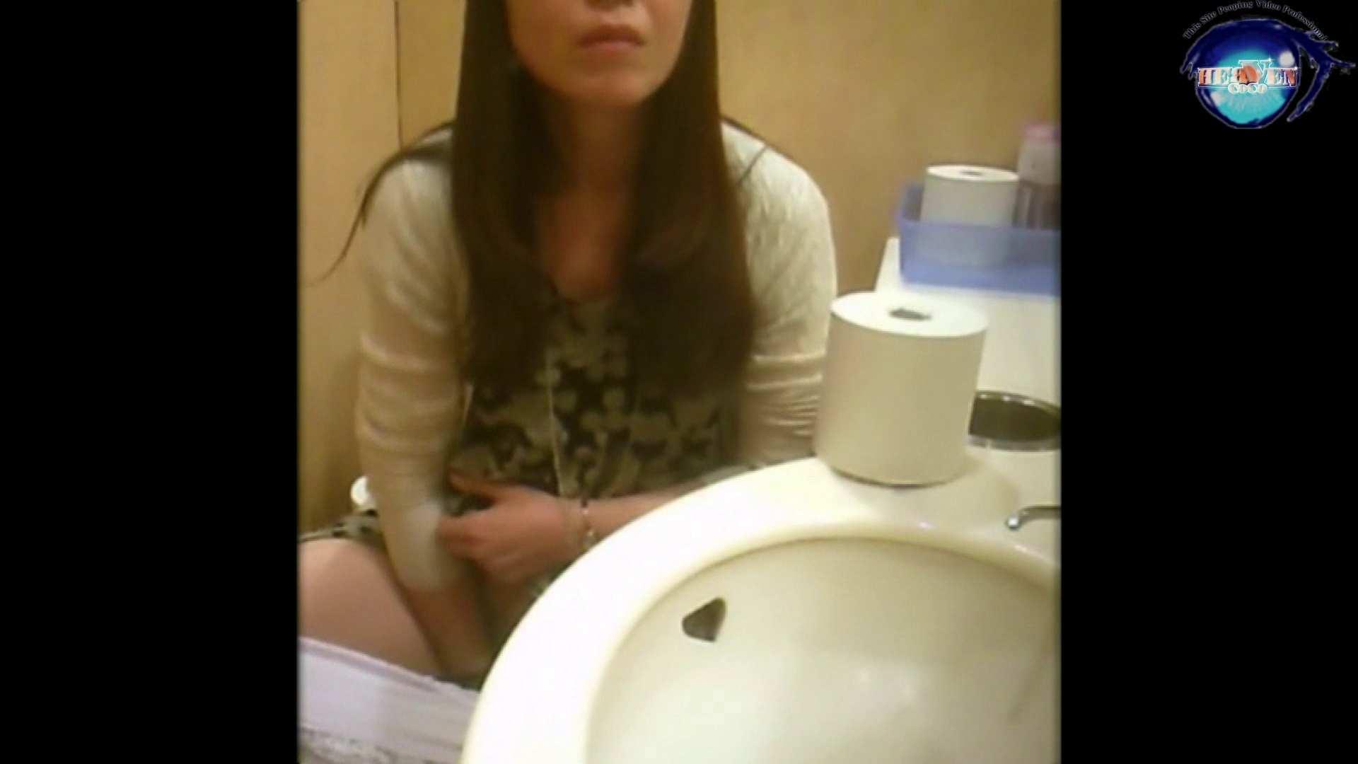 突撃!女子化粧室の真実vol.19 後編 OL女体 おめこ無修正画像 88連発 38