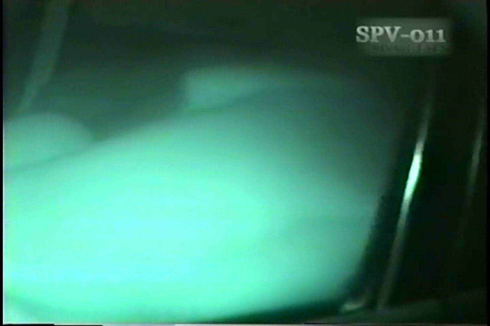 高画質版!SPD-011 盗撮 カーセックス黙示録 (VHS) プライベート アダルト動画キャプチャ 104連発 27