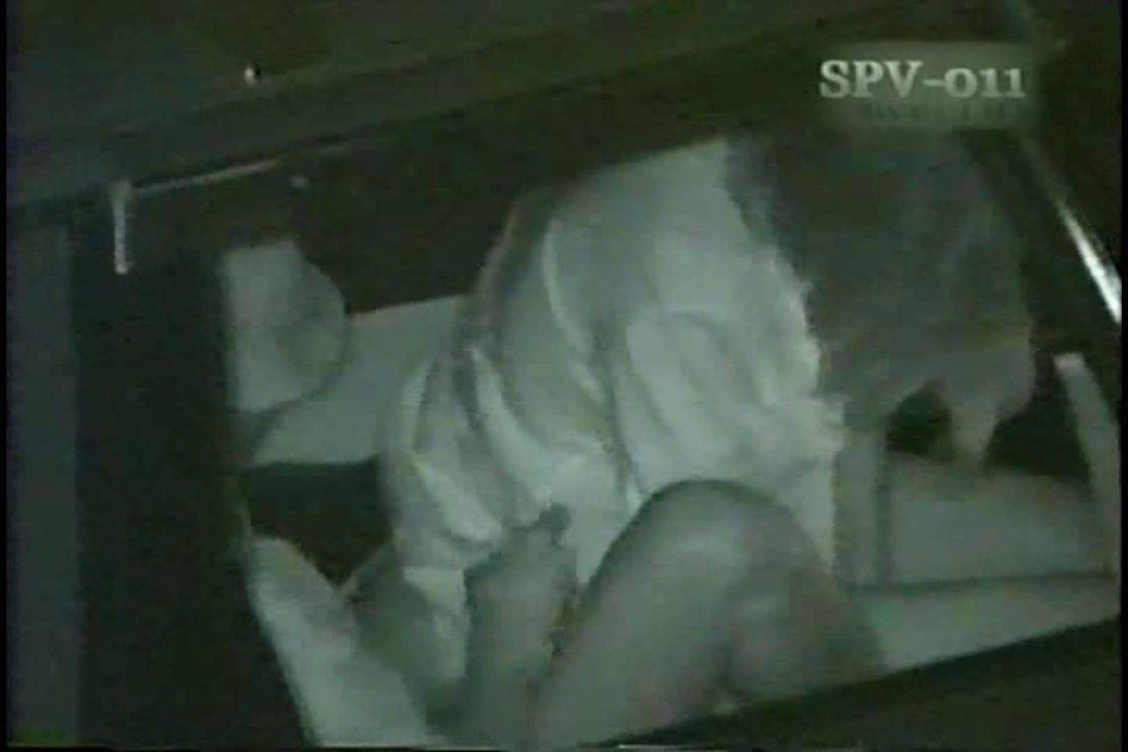 高画質版!SPD-011 盗撮 カーセックス黙示録 (VHS) 高画質 | 女体盗撮  104連発 31