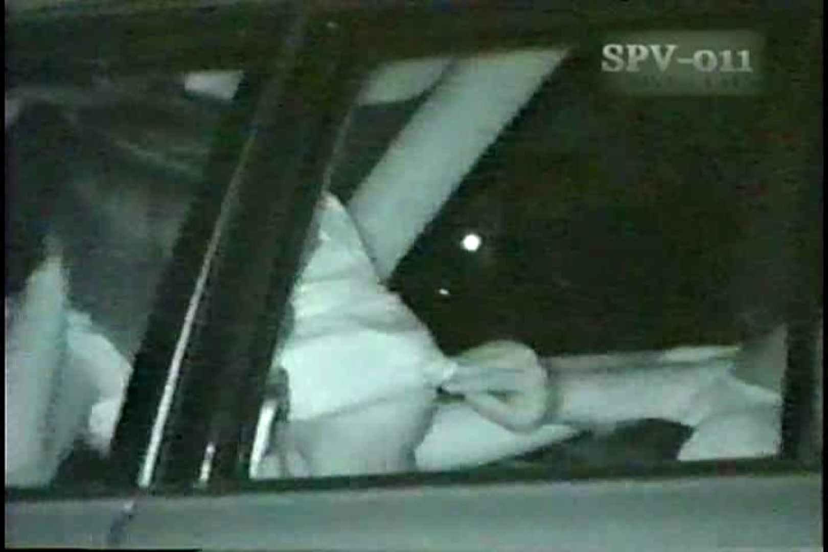 高画質版!SPD-011 盗撮 カーセックス黙示録 (VHS) 高画質 | 女体盗撮  104連発 37