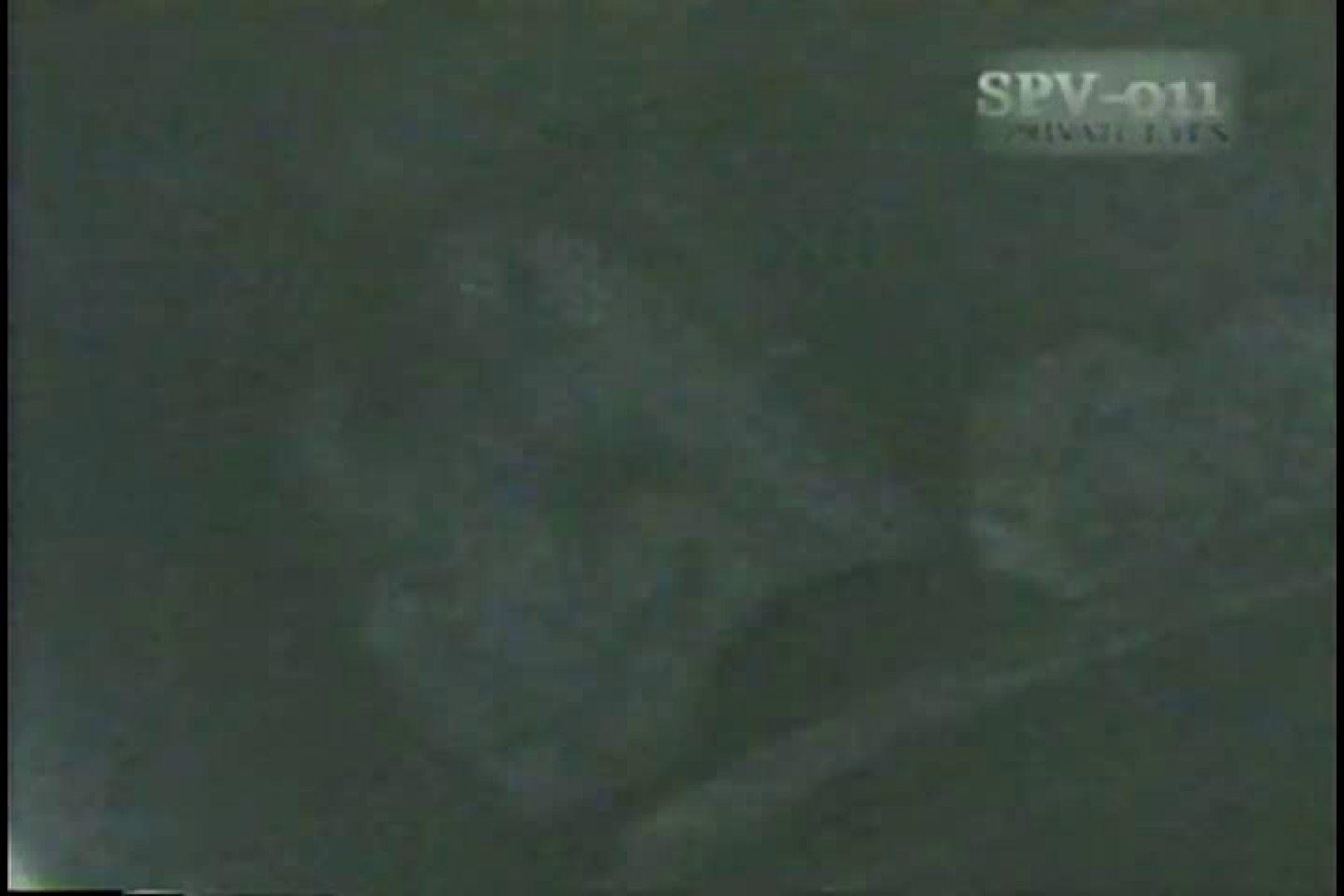 高画質版!SPD-011 盗撮 カーセックス黙示録 (VHS) 高画質  104連発 48