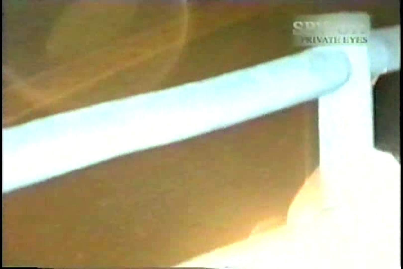 高画質版!SPD-011 盗撮 カーセックス黙示録 (VHS) 高画質  104連発 54