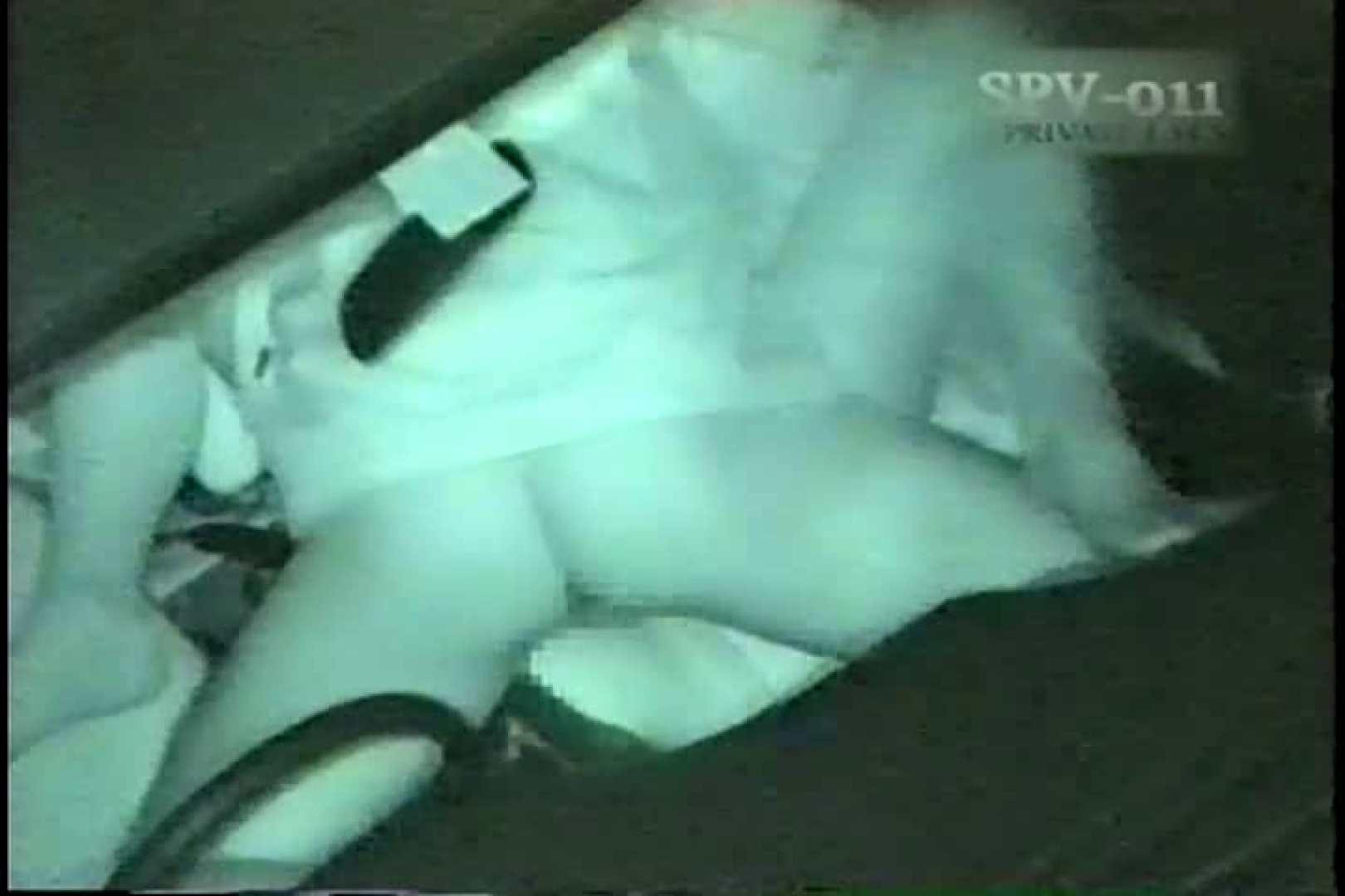 高画質版!SPD-011 盗撮 カーセックス黙示録 (VHS) 名作 盗み撮りSEX無修正画像 104連発 94
