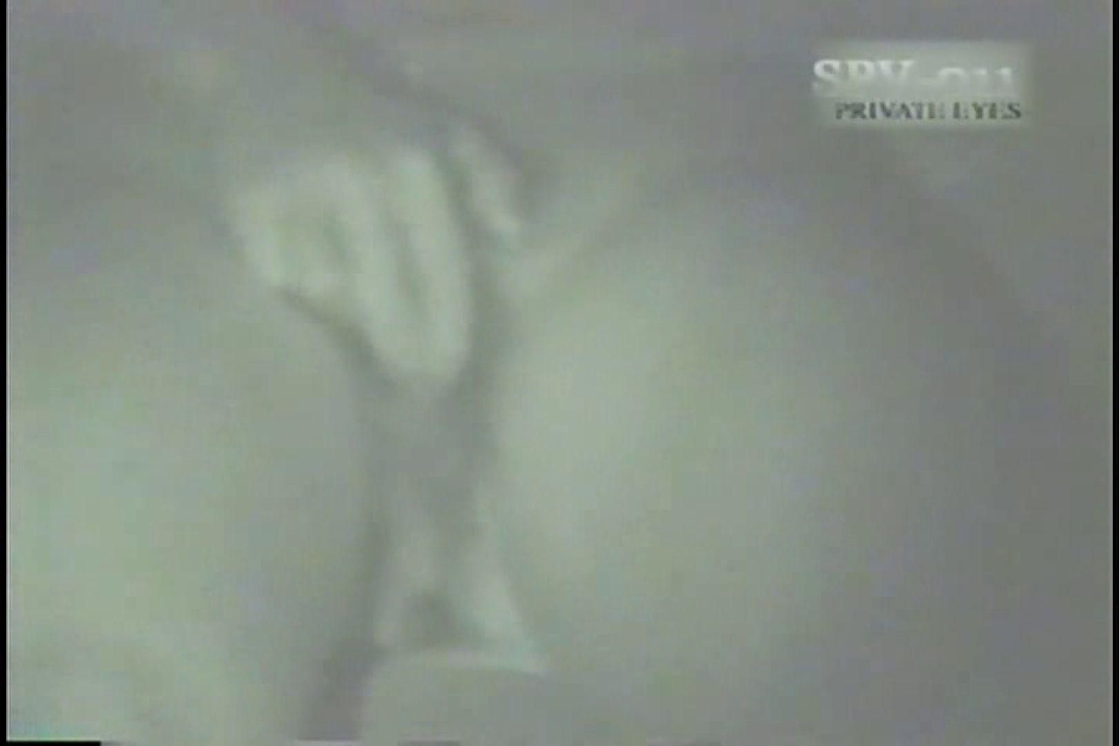 高画質版!SPD-011 盗撮 カーセックス黙示録 (VHS) セックス流出映像 オマンコ無修正動画無料 104連発 104