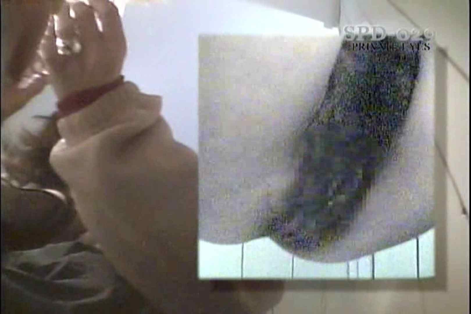 高画質版!SPD-029 和式厠 モリモリスペシャル 和式 隠し撮りセックス画像 65連発 8