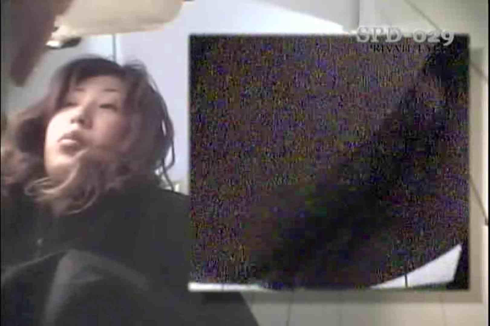 高画質版!SPD-029 和式厠 モリモリスペシャル 和式 隠し撮りセックス画像 65連発 13