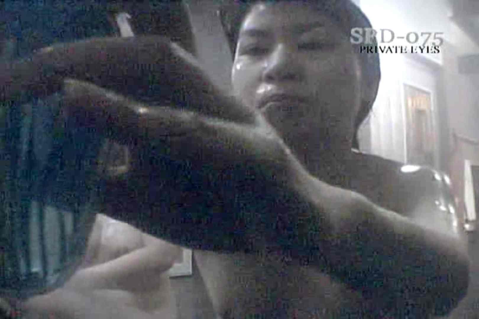 高画質版!SPD-075 脱衣所から洗面所まで 9カメ追跡盗撮 名作  48連発 14