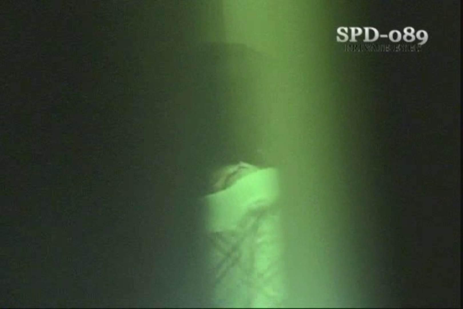 高画質版!SPD-089 厠の隙間 4 高画質  54連発 44