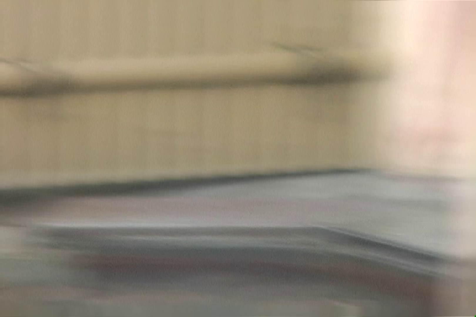 高画質露天女風呂観察 vol.009 高画質 隠し撮りすけべAV動画紹介 40連発 31