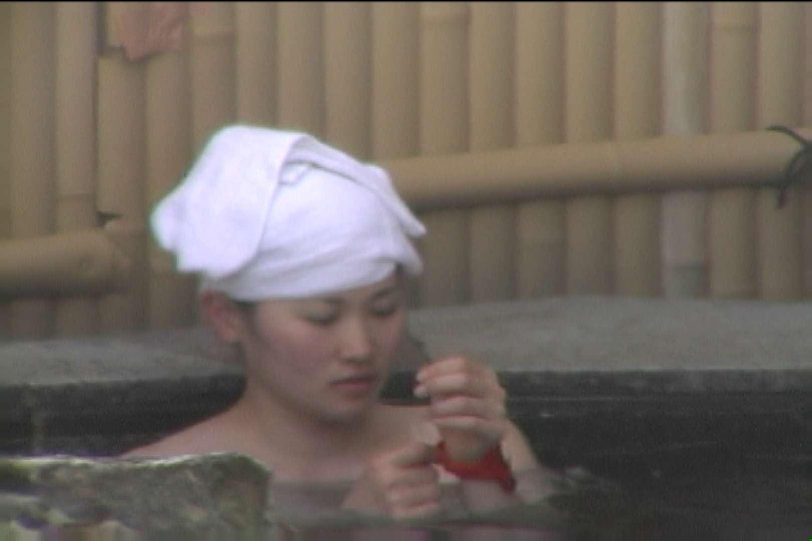 高画質露天女風呂観察 vol.015 高画質 覗きぱこり動画紹介 85連発 31