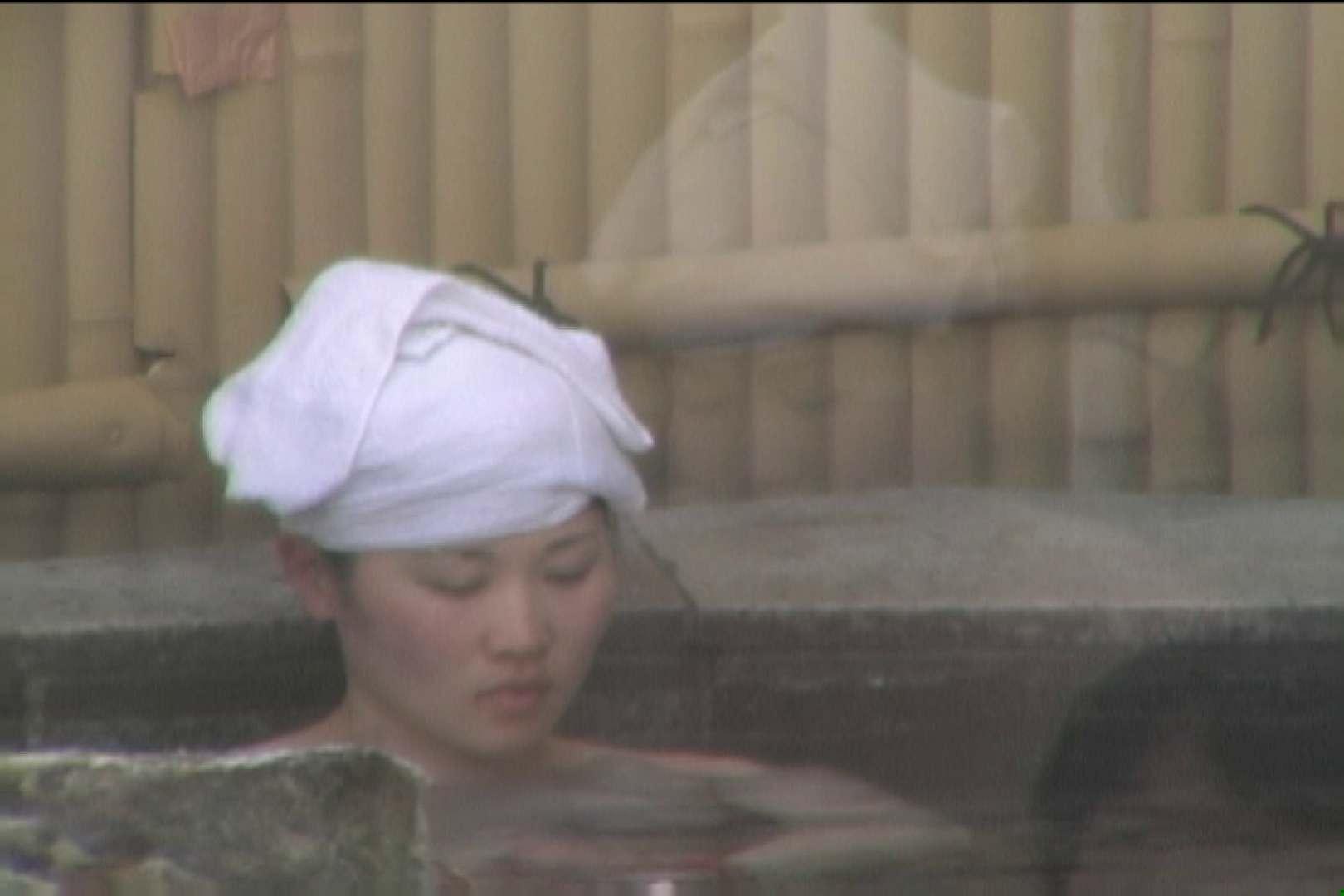 高画質露天女風呂観察 vol.015 高画質 覗きぱこり動画紹介 85連発 45