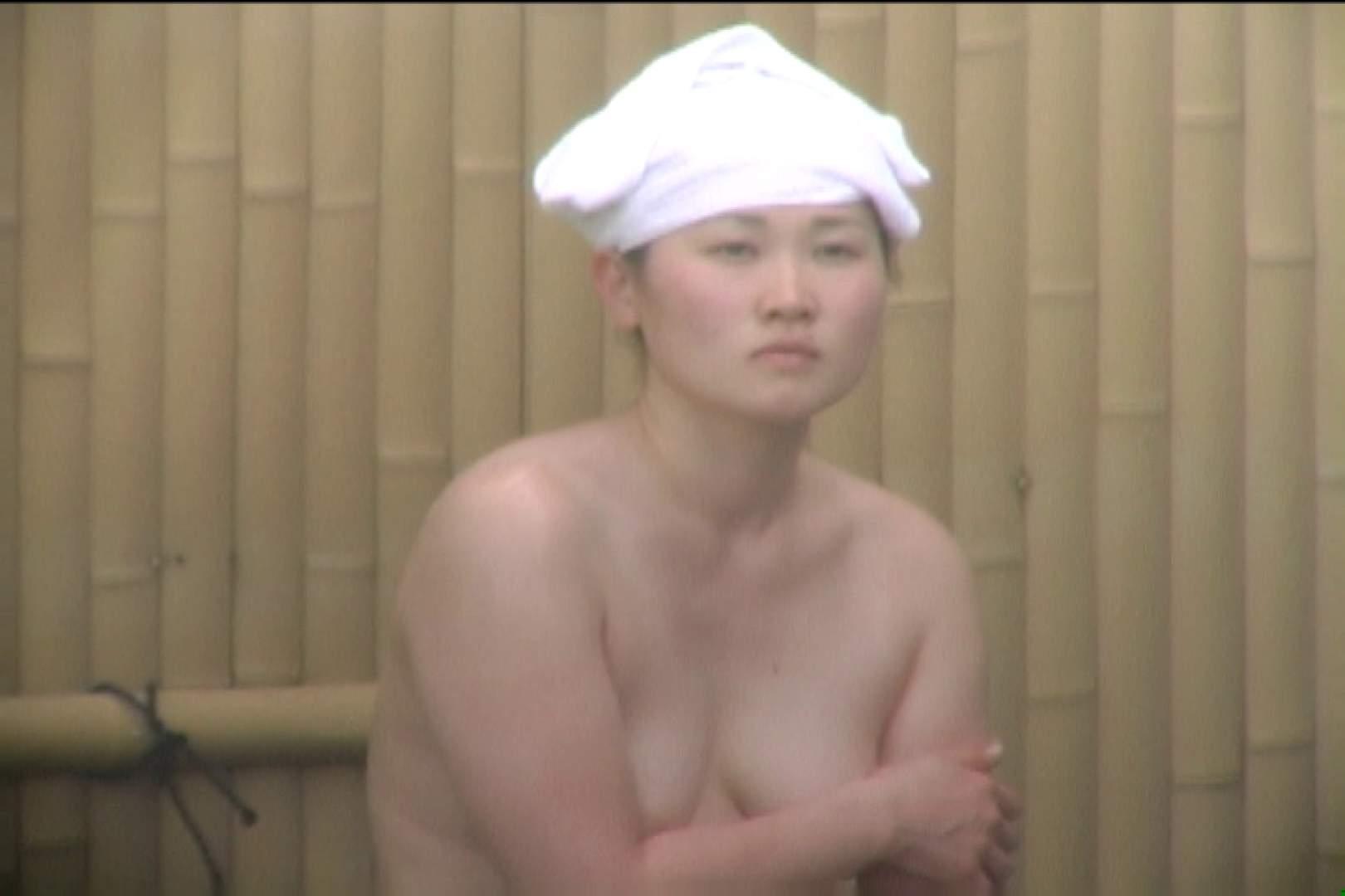 高画質露天女風呂観察 vol.015 OL女体 のぞき動画画像 85連発 79