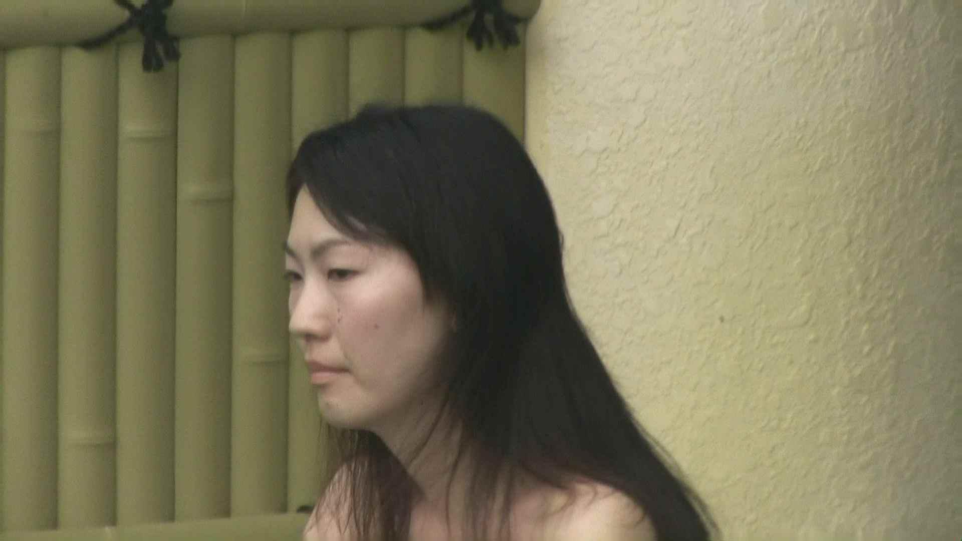 高画質露天女風呂観察 vol.034 乙女ちゃん オマンコ無修正動画無料 41連発 5