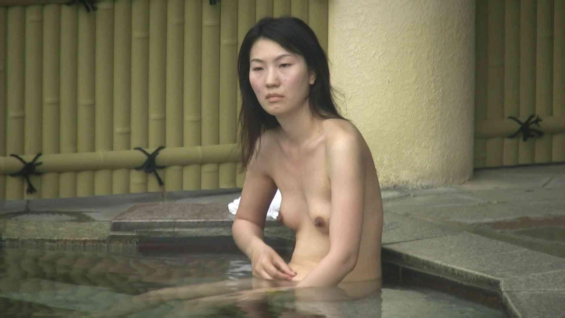 高画質露天女風呂観察 vol.034 乙女ちゃん オマンコ無修正動画無料 41連発 40
