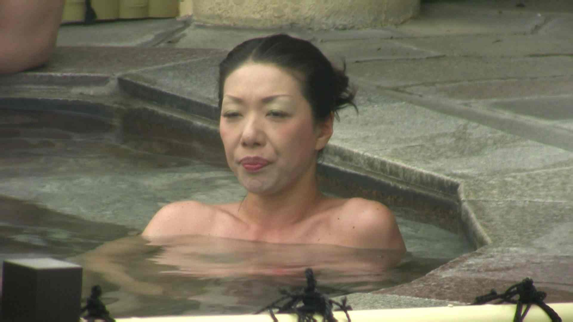 高画質露天女風呂観察 vol.036 OL女体 アダルト動画キャプチャ 73連発 2