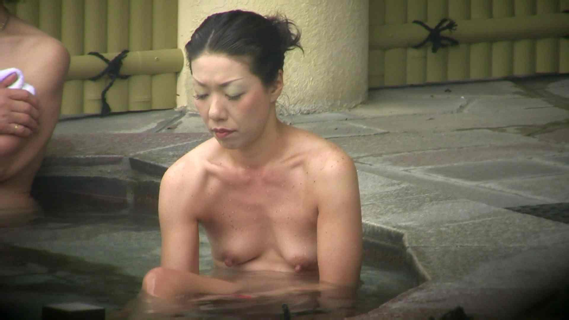 高画質露天女風呂観察 vol.036 乙女ちゃん 覗きおまんこ画像 73連発 19