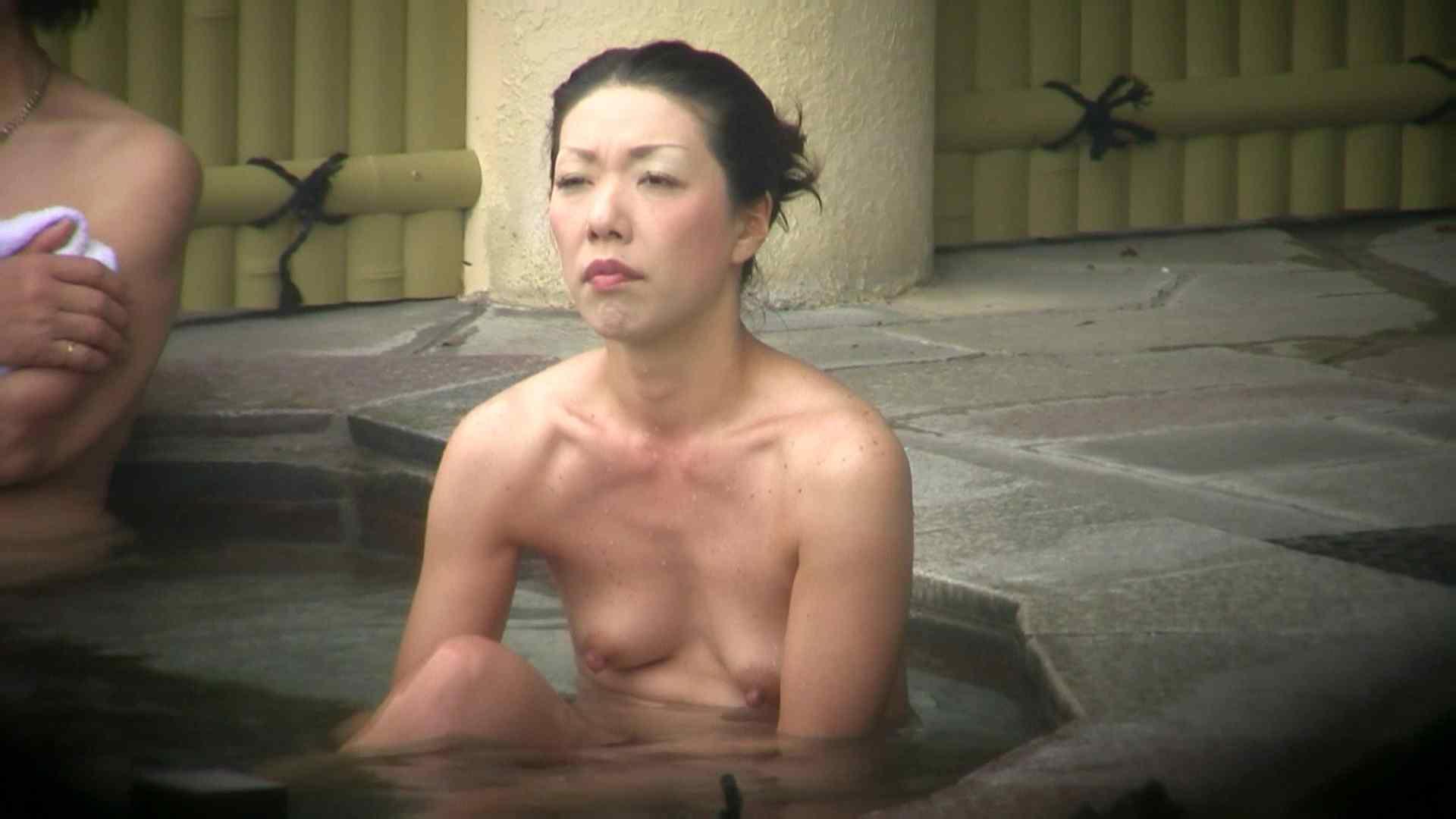 高画質露天女風呂観察 vol.036 乙女ちゃん 覗きおまんこ画像 73連発 26