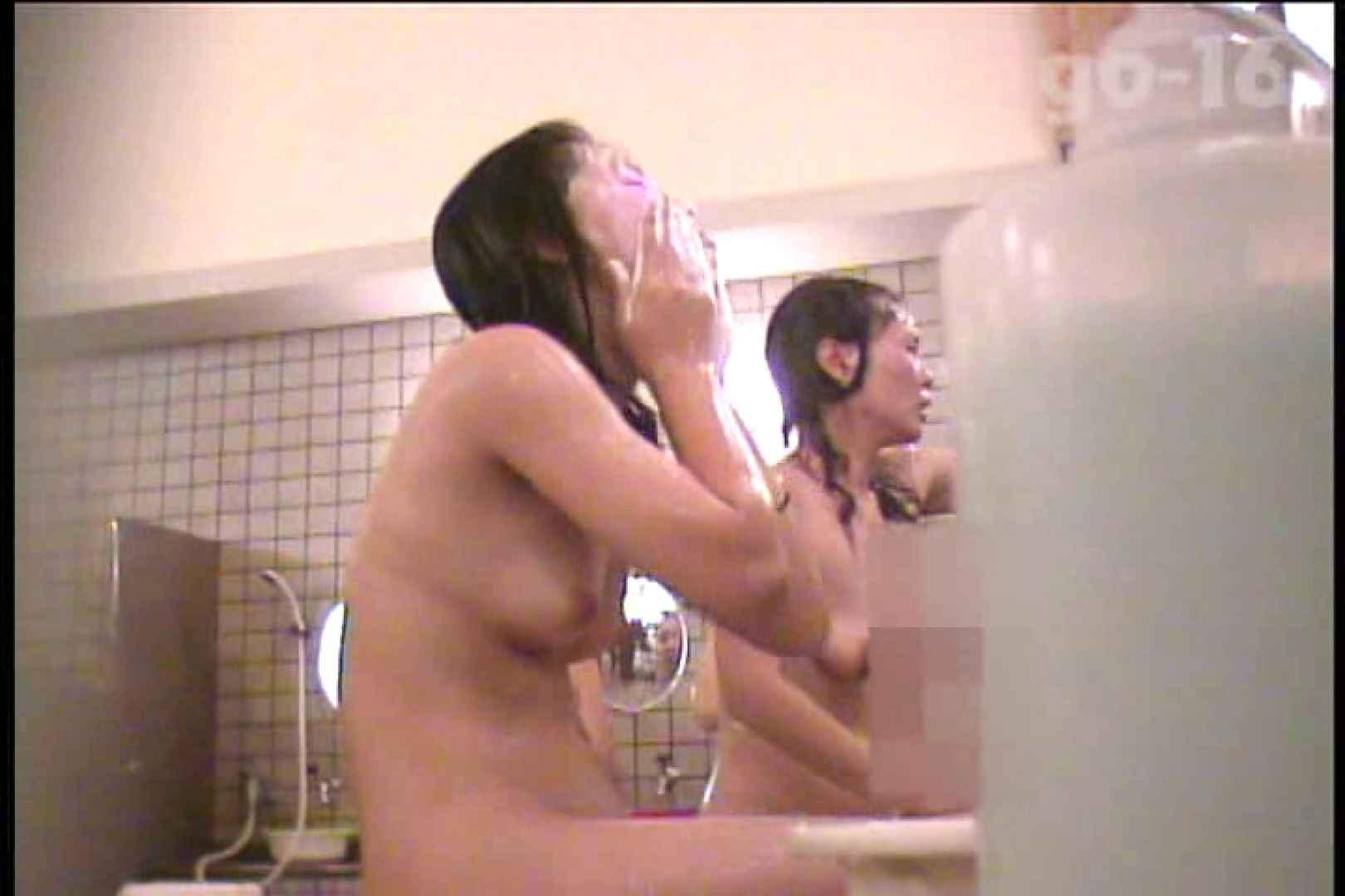 厳選潜入女風呂 No.16 女体盗撮 盗撮われめAV動画紹介 41連発 38