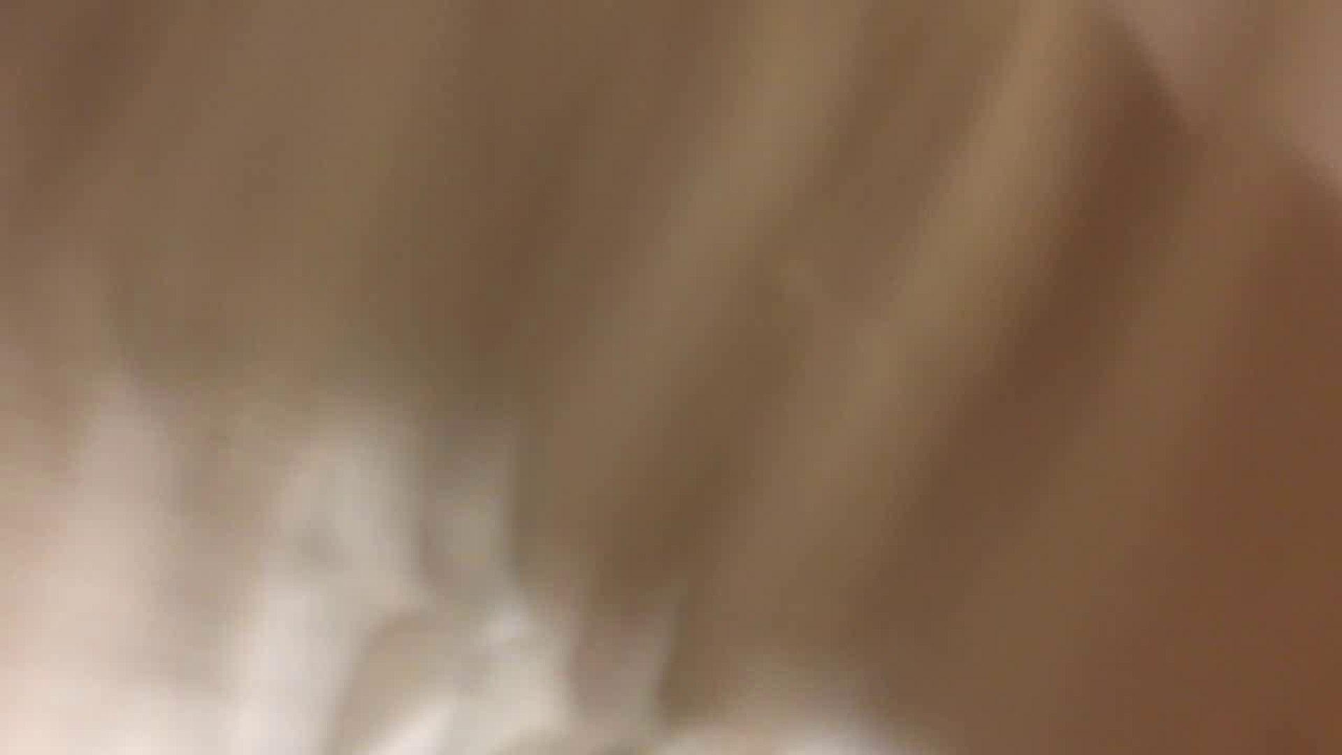 フルHD ショップ店員千人斬り! 大画面ノーカット完全版 vol.17 下着  59連発 10